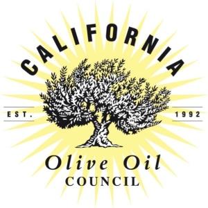 COOC_Logo