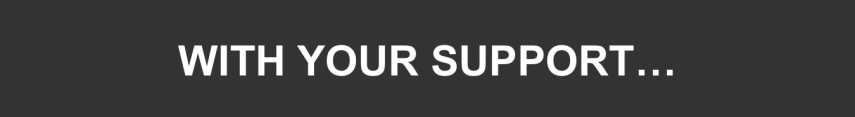 Support Wild Groves Kickstarter Campaign